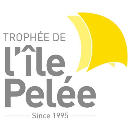 Atelier : Trophée Ile Pelée