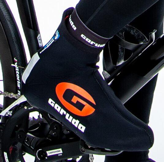 Site ecommerce Garuda Sports